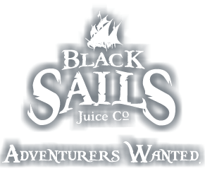 Black Sails Juice Co